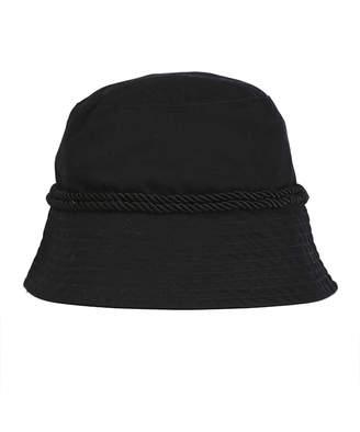 Woolrich Pingora Hat