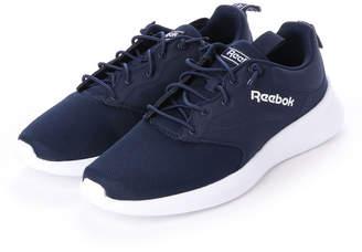 Reebok (リーボック) - リーボック REEBOK スニーカー REEBOKROYALASTROBLAZE DV3702 7444