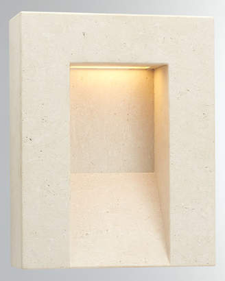 Kelly Wearstler Tribute Medium Sconce