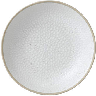 Gordon Ramsay Maze Grill Hammer White Pasta Bowl