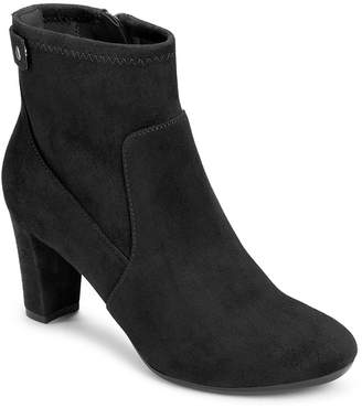 Aerosoles Dress Ankle Boots - Must Have