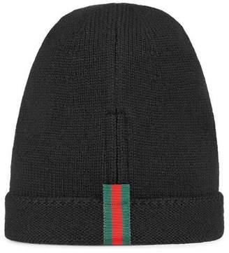 Gucci Hats For Men - ShopStyle Australia 42b4c4fff100