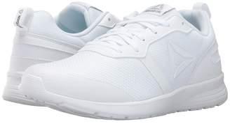 Reebok Foster Flyer Women's Running Shoes