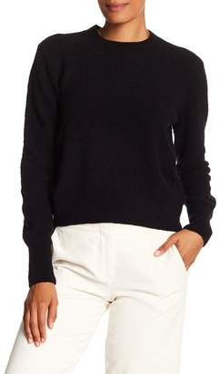 Vince Wool Blend Pullover
