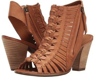 Paul Green - Miranda Women's Shoes $355 thestylecure.com