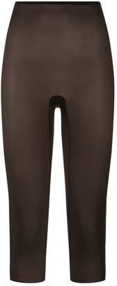 Spanx Skinny Britches Capri Leggings
