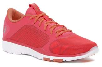 ASICS Gel-Fit Tempo 3 Training Sneaker $70 thestylecure.com