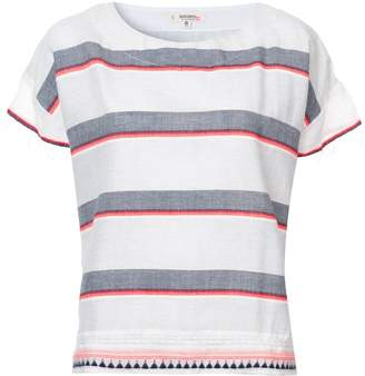 Lemlem striped T-shirt