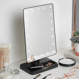 Beautify LED Lighted Vanity Makeup Mirror