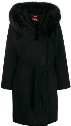 Max Mara Mango coat