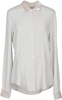 Her Shirt Shirts - Item 38755916XX