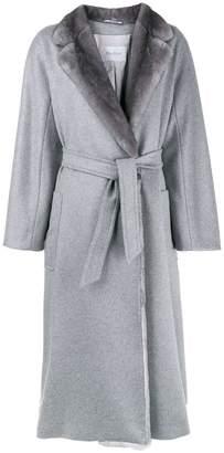 Max Mara Berbice coat