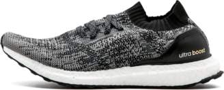 adidas UltraBoost Uncaged W Core Black Grey