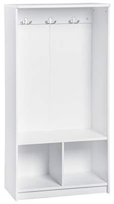 ClosetMaid 1499 KidSpace Open Storage Locker