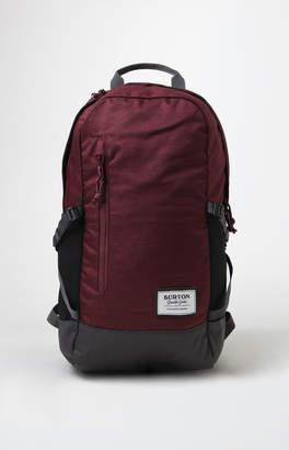 Burton Prospect Laptop Backpack