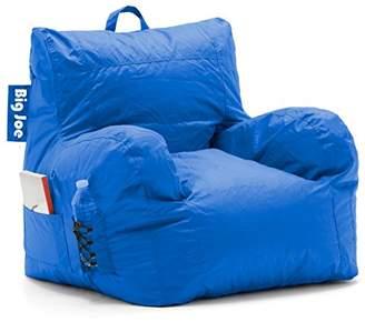 Big Joe 645614 Dorm Bean Bag Chair