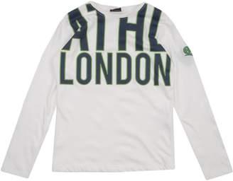 Gola T-shirts - Item 12036117SJ