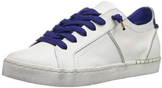 Dolce Vita Women's Zalen Fashion Sneaker