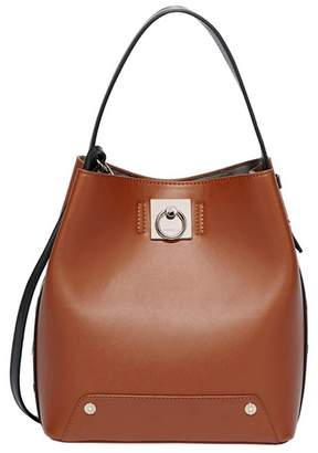 Fiorelli Tan Fae Small Grab Bag