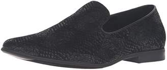 Giorgio Brutini Men's Cooke Slip-On Loafer
