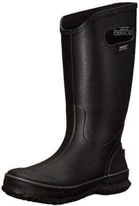 Bogs Men's RAIN Boot-M