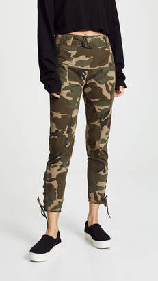 KENDALL + KYLIE Utility Pants