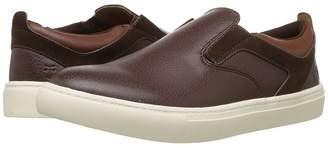Frye Mark Gore Boy's Shoes