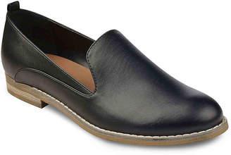 767495a3d68 Indigo Rd Black Women s Shoes - ShopStyle