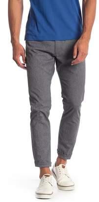 John Varvatos Collection Chelsea Fit Pants