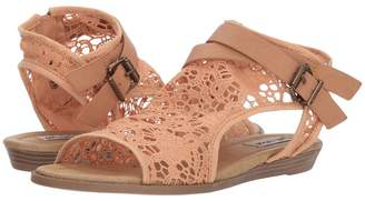 Not Rated Aleksa Women's Sandals