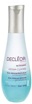 Decleor New Refreshing Eye Make Up Remover