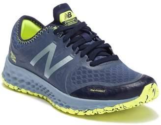 27b233fa59b New Balance Kaymin Trail Running Sneaker - Wide Width Available