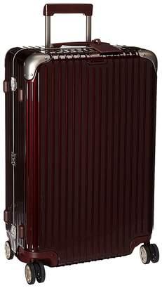 Rimowa Limbo - 29 Multiwheel Luggage