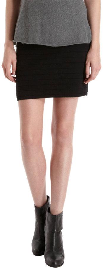 Rag and Bone Rag & Bone Majorca Skirt