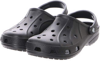 Crocs ユニセックス クロッグサンダル Feat 11713