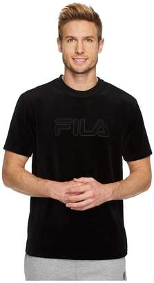Fila Ellis T-Shirt Men's T Shirt
