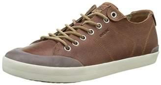 Geox Men's M Smart 74 Fashion Sneaker