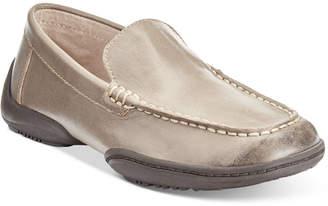 Kenneth Cole Driving Dime Dress Shoes, Little Boys