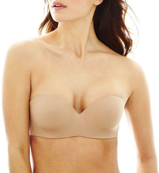 JCPenney Ambrielle Everyday Convertible Strapless Bra
