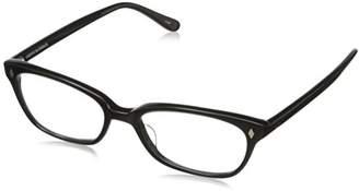 Corinne McCormack Women's CYD Square Reading Glasses