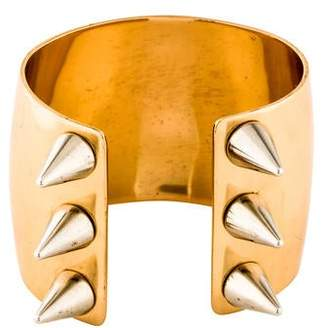 Pamela Love Shelley Spike Cuff