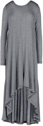 Jean Paul Gaultier KNOTT Short dresses