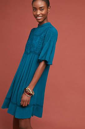 Meadow Rue Calistoga Tunic Dress