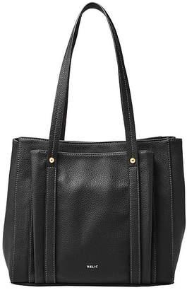 RELIC Relic Bailey Double Shoulder Bag
