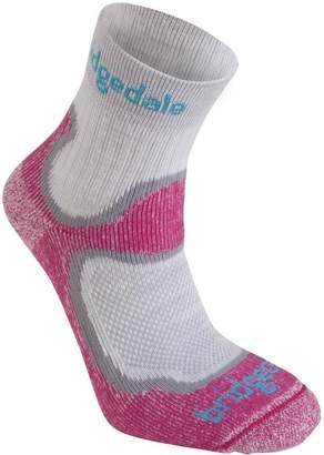 Bridgedale Speed Trail Sock - Women's