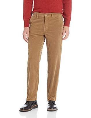 HUGO BOSS BOSS Orange Men's Strade Corduroy Trousers