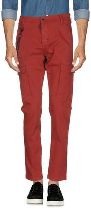 Antony Morato Casual pants - Item 13100697FQ