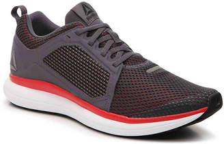 Reebok Driftum Ride Lightweight Running Shoe - Men's