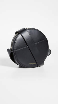 WANT Les Essentiels Nikos Crossbody Bag