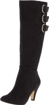 Bella Vita Women's Transit II Plus Knee-High Shafted Boot